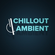 Radio Nice Chillout/Lounge