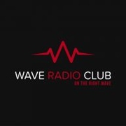Wave Radio Club