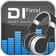 Радио Dj.Finist - Super Radio