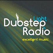 Радио Dubstep Light