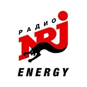 Радио NRJ All Hits Украина
