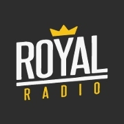 Royal Radio Trap