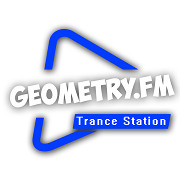 Радио Geometry Fm Trance Station